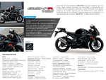 Ofertas de Suzuki Motos, GSX-R 750