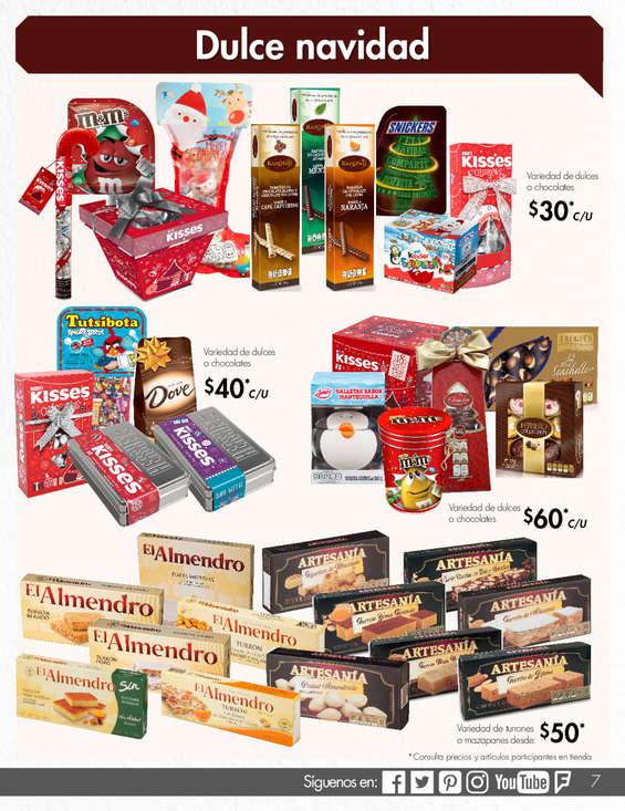 Chocolate en Toluca de Lerdo - Catálogos, ofertas y