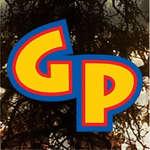 Ofertas de Game Planet, Gameplanet