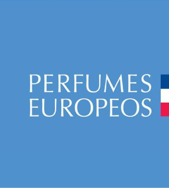 Ofertas de Perfumes Europeos, Cuidado Personal