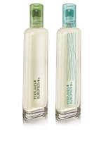 Ofertas de Perfumes Europeos, Envases