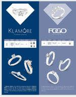 Ofertas de Guvier, Diamantes tan auténticos como tu amor