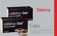 Cafeína Bar