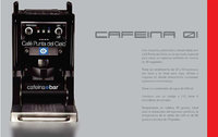 Cafeína Bar
