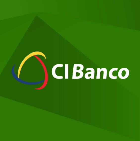 Ofertas de CI Banco, CI Banco y +Kota