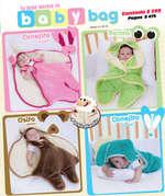 Ofertas de Colchas Concord, Catálogo Cobertores Infantiles