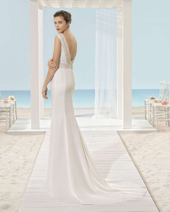 Ofertas de Aire Barcelona, Aire Beach Wedding 2017