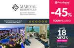 Ofertas de Price Travel, All Inclusive Riviera Nayarit