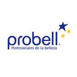 Ofertas de Probell, Wella