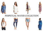 Ofertas de Roxy, Perpetual Water Collection