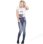 Ofertas de Oggi Jeans, Look completo
