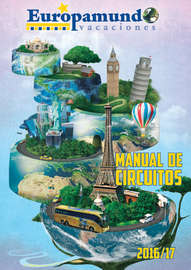 Manual de Circuitos