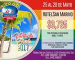 Ofertas de RS Viajes, Vallarta Pride