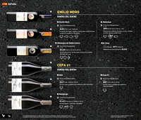 Catálogo Vinoteca 2017
