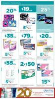 Ofertas de Farmacias del Ahorro, Bienestar es disfrutar en familia