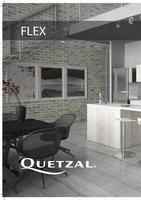 Ofertas de Quetzal, Flex