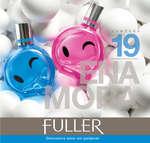 Ofertas de Fuller, Campaña 19 Enamora