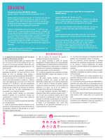 Ofertas de Mega Health, Destinos 2017