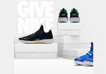 Ofertas de Nike, GIVE NIKE