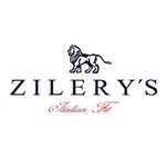 Ofertas de Zilery's, Catálogo
