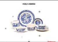 Catálogo Anual Sanborns