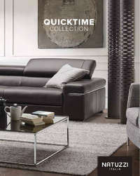 Quicktime Collection