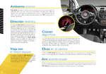 Ofertas de Fiat, Palio sporting 2017