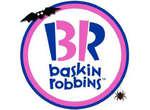 Ofertas de Baskin Robbins, Flavor of the month