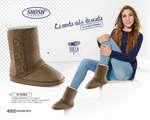 Ofertas de Price Shoes, Botas 16-17