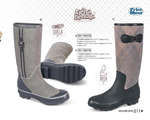Ofertas de Price Shoes, Botas 16-17