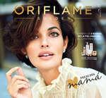 Ofertas de Oriflame, Catálogo 06
