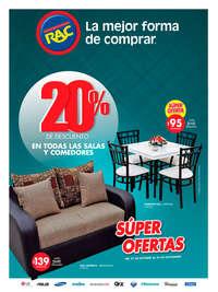 Sillas de comedor en Aguascalientes - Catálogos, ofertas y tiendas ...