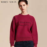 Ofertas de Burberry, Women - New in