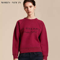 Women - New in