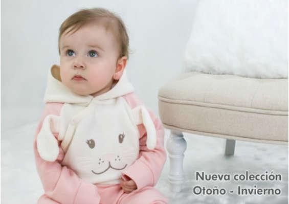 Ofertas de Baby Creysi, Colección Otoño-Invierno