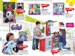 Ofertas de Del Sol, 10% De descuento en todos los juguetes