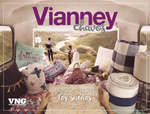 Ofertas de Vianney, VNG