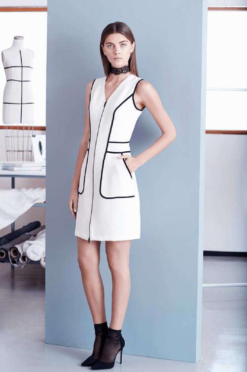 Ofertas de Vanity, Couture