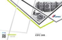 Cemento CPC30R