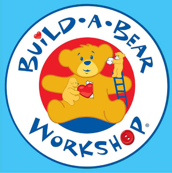 Ofertas de BUILD-A-BEAR, Ediciones Coleccionables<