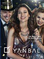 Ofertas de Yanbal, Colección Moda Yanbal