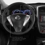 Ofertas de Nissan, Versa