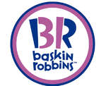 Ofertas de Baskin Robbins, ¿Por qué amas BR?