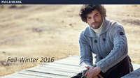 Fall-Winter 2016