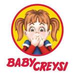 Ofertas de Baby Creysi, Rebajas
