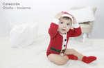 Ofertas de Baby Creysi, Otoño Invierno