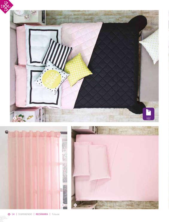Cortinas en aguascalientes cat logos ofertas y tiendas for Donde venden cortinas