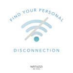 Ofertas de Natuzzi, Disconnection