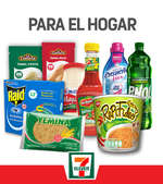 Ofertas de 7-Eleven, ¡Aprovecha las promociones! Puebla