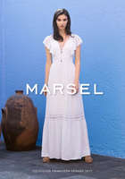 Ofertas de Marsel, Marsel PV 17